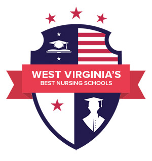 West Virginia's best nursing schools